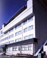 富ノ湖ホテル(新橋会提供)の詳細