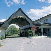 磐梯桧原湖畔ホテルの詳細