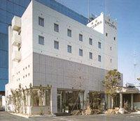 犬山ミヤコホテルの詳細