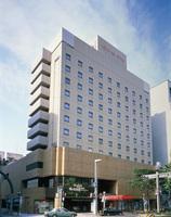 名古屋栄東急REIホテルの詳細