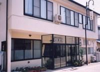 旅館 小町荘の詳細