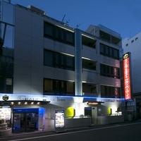スパ&カプセルホテル グランパーク・イン巣鴨の詳細