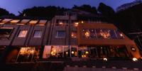 富士河口湖温泉 湖のホテルの詳細