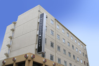 NEW NAGANO NEXT(2020年4月21日リブランドオープン)(旧 ホテル ニューナガノ)