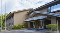 犬山国際ユースホステルの詳細