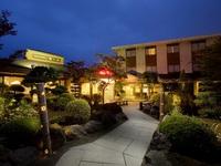 ホテルふじ竜ヶ丘(たつがおか)の詳細