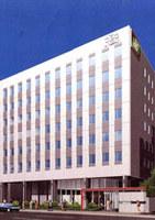 R&Bホテル東京東陽町の詳細