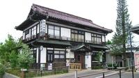 笹屋旅館の詳細