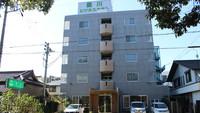 豊川ビジネスホテルの詳細