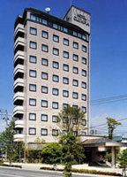 ホテルオリンピア長野の詳細