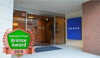立川ホテルの詳細