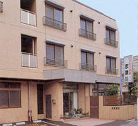 ビジネス旅館 志津川の詳細