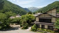 水素風呂と美食と・・・。谷川温泉やど莞山 KANZAN