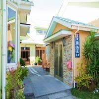 ビジネス旅館 横浜屋の詳細