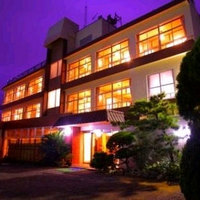 鴨川温泉 ホテル中村の詳細