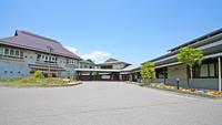 望岳荘の詳細