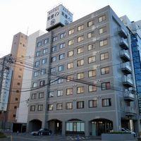 東横イン仙台東口2号館の詳細