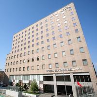 ホテルプラザ勝川の詳細