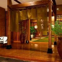 老神温泉 観山荘の詳細