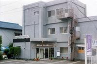 国民宿舎 日本水郷センターの詳細