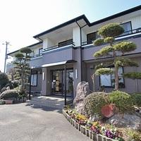 旅館 菊屋の詳細