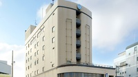 銚子プラザホテルの詳細