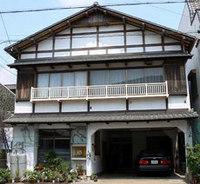 清咲旅館の詳細