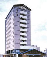 ホテルウィングインターナショナル鹿嶋の詳細