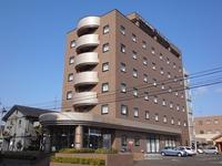 サンホテル多賀城の詳細