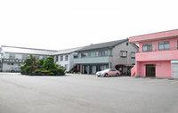 民宿旅館 たかぎの詳細