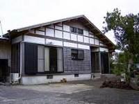 利平荘 <八丈島>の詳細
