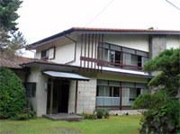 観浦荘の詳細