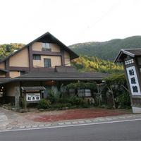 船原温泉 船原館の詳細