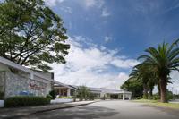静波リゾート スウィングビーチホテルの詳細