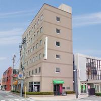 一関グリーンホテルの詳細