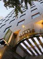 ホテルサーブ渋谷の詳細