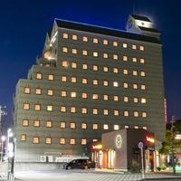 グランパークホテルパネックス君津の詳細