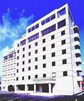 蒲郡ホテルの詳細