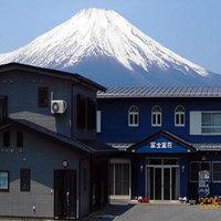 富士重荘の詳細