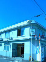 松屋旅館<熊本県>