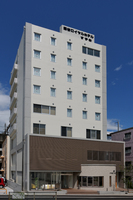 熊谷ロイヤルホテルすずき