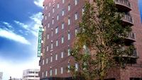 センターホテル成田1の詳細