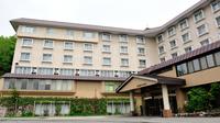 高天ヶ原温泉 志賀パークホテルの詳細