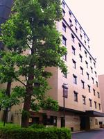 盛岡グランドホテルアネックスの詳細