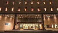 秋田キャッスルホテルの詳細