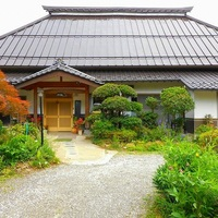 湯ノ沢旅館の詳細