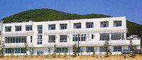 伊良湖リゾートホテル 龍宮之宿の詳細