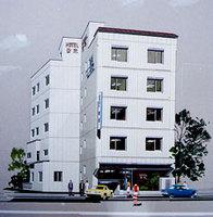 ホテル青木<長野県>の詳細
