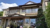 日の出屋旅館<静岡県>の詳細