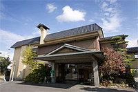 天然温泉 佐久ホテルの詳細